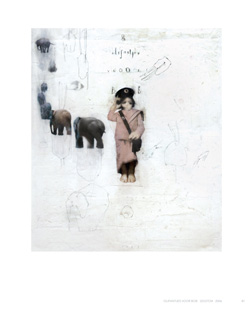 Editions cover
